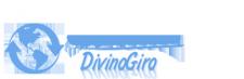 Лого для туристического сайта