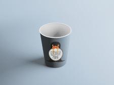 Щедрый морж (фирма мороженого)