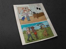 Иллюстрации для учебника