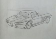 Авто-дизайн