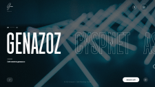 genazoz.com