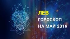 Обложки для видео на Ютуб
