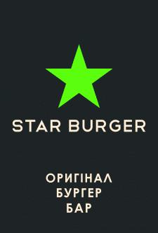 Баннер для Starburger