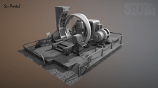 Sci Portal