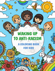 Coloring Book fo Kids