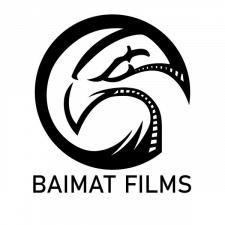 Дизайн и отрисовка логотипа для видеооператора. Вы