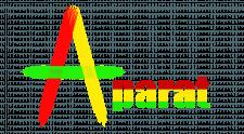 Логотип Aparat