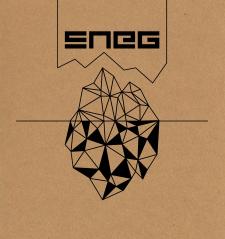 Логотип для вейп жидкостей