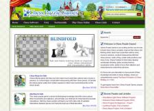chessgames