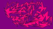 Графити(Quaireted)