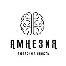 Логотип для квест-комнаты