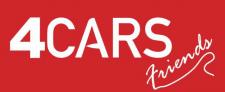 "Магазин автозапчастей ""4cars"""