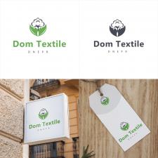 Dom Textile