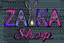 Логотип для группы СП