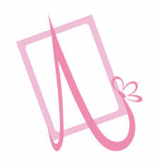 Логотип для сувенірної продукції