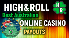 Gambling project High n Roll