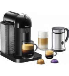 Капсульный кофе Single Cup Coffee