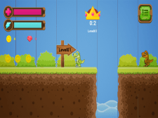 2D Game