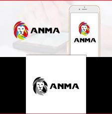 Logo Anma