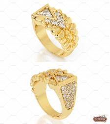 stone_ring