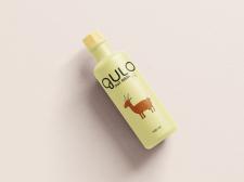 Дизайн упаковки для молока