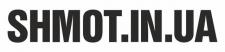 Наполнение сайта товарными позициями