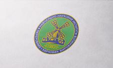Логотип для учебного заведения