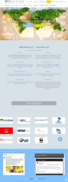 ESU-services