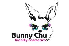 Логотип для сайта, китайская косметика