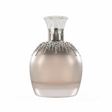 Дизайн бутылки для женских духов