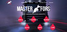 MasterFors