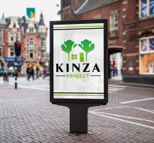 KINZA project