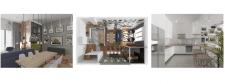 интерьер жилого дома_1