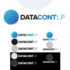 Разработка дизайна логотипа для IT компании