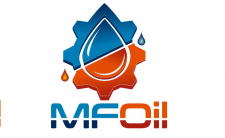 лого MF OIL (Ned)