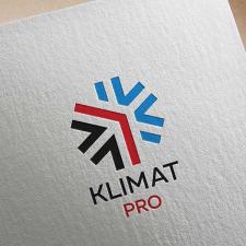 Klimat-Pro