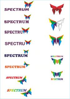 Разработка логотипа согласно ТЗ и картинки (эскизы