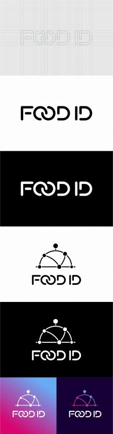 Логотип для кейтреинговой компании