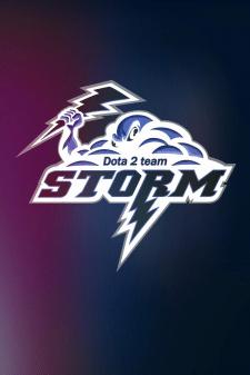 Storm 2 team