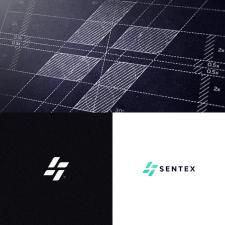 Sentex
