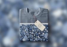 Бренд одежды