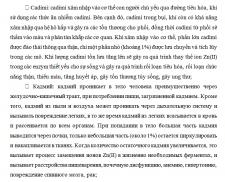 Перевод с вьетнамского (диссертация, отрывок)
