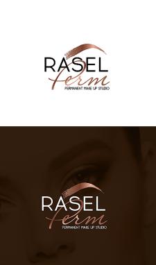 RaselPerm