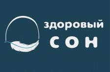Логотип для интернет -магазина по продаже матрасов