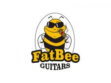 FatBee Guitars
