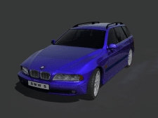 BMW S (1)