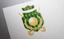 Гольф клуб «Royal Kyiv Golf Club»