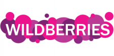 Парсинг wildberries.ru