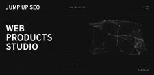 HTML+CSS+JS (в процессе)