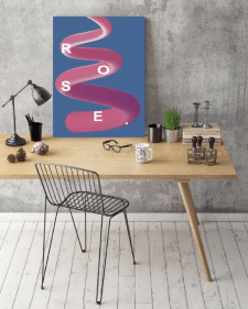 poster_orisovka